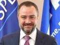 Павелко сообщил условие, при котором возобновится УПЛ