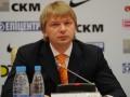 Палкин: Донбасс Арену для Шахтера не сможет заменить ни один другой стадион