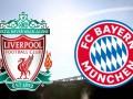 Ливерпуль – Бавария: онлайн трансляция матча Лиги чемпионов