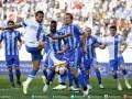 Бразильский полузащитник Днепра назвал главную проблему Динамо