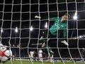 ЛЧ: Ливерпуль минимально переиграл Дебрецен, Арсенал с трудом победил Стандарт