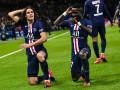 ПСЖ - Лион 4:2 видео голов и обзор матча чемпионата Франции