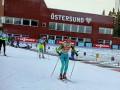 Валя Семеренко может пропустить старт биатлонного сезона