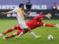 Испания обыграла Боснию и Герцеговину в рамках подготовки к Евро-2016