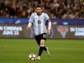 Месси и Суарес установили рекорд по голам в южноамериканской квалификации ЧМ