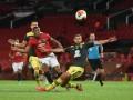 Манчестер Юнайтед - Саутгемптон 2:2 видео голов и обзор матча чемпионата Англии