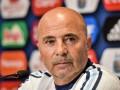 Тренер сборной Аргентины готов помириться с Марадоной ради успеха на ЧМ-2018