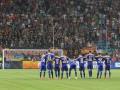 Динамо будет транслировать домашние матчи чемпионата Украины в YouTube