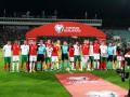 УЕФА открыл дело против Болгарского футбольного союза