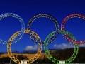 Арестованы 10 человек, планировавших теракты во время Олимпиады в Рио