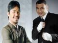 WBC: Пакьяо - боксер десятилетия, Виталий Кличко - Чемпион, достойный подражания