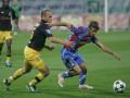 Символическая сборная украинской Премьер-лиги. Выбираем защиту