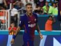 Барселона сообщила ПСЖ, как получить скидку на Неймара