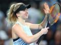 Свитолина, Бондаренко и Костюк узнали соперниц в основной сетке Australian Open