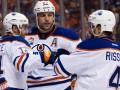 НХЛ: Монреаль обыграл Детройт и другие матчи дня