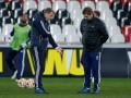 Эксперт: Ничья на выезде будет неплохим результатом для Динамо