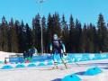 Историческа победа: Украинка Дмитренко выиграла золото Юношеской Олимпиады