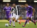 Ювентус – Реал: анонс матча Лиги чемпионов