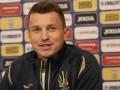 Ротань убедил Леднева присоединиться к молодежной сборной