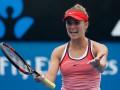 Украинским теннисистам не повезло с жеребьевкой Australian Open