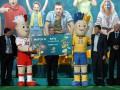 Евро-2012: Купить билеты еще можно успеть