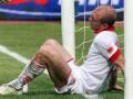 Защитника Аталанты дисквалифицировали на 26 месяцев за участие в договорных матчах
