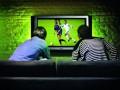 Где смотреть матчи Премьер-лиги: Каналы Ахметова и Коломойского поделили матчи