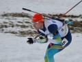 Биатлон: Россия выиграла эстафету, Украина провалила гонку
