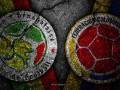 Сенегал – Колумбия: прогноз и ставки букмекеров на матч ЧМ-2018