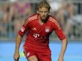 СМИ: Динамо может выкупить Тимощука у Баварии