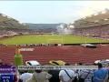 Евро-2012. Хорватия взяла реванш у Грузии