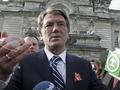 Ющенко утвердил подготовку Одессы к Евро-2012