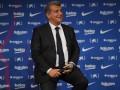 Барселона сообщила о больших убытках по итогам сезона 2020/21