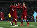 Ливерпуль – Манчестер Сити: прогноз и ставки букмекеров на матч