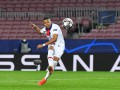Дижон — ПСЖ 0:4 видео голов и обзор матча