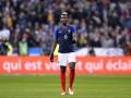 Моуринью не отпустит Погба из Манчестер Юнайтед - источник