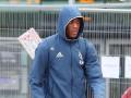 Моуринью наказал игроков МЮ за поражение необычным способом