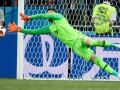 Субашич объявил о завершении карьеры в сборной Хорватии