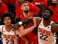 Лень пропустил матч Торонто из-за карантинного протокола NBA