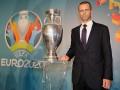 Стали известны все участники Евро-2020, которые прошли квалификацию на турнир