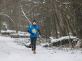 Максим Чепелев сумел за 8 дней пробежать 8 марафонов