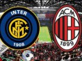 Интер и Милан расписывают мировую в дерби