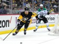 НХЛ: Каролина разгромила Чикаго, Сент-Луис уступил Бостону