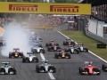 Формула-1: анонс Гран-при Венгрии