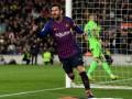 Барселона - Леванте 3:0 видео голов и обзор матча Кубка Испании