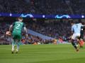 Манчестер Сити и Тоттенхэм установили новое достижение Лиги чемпионов