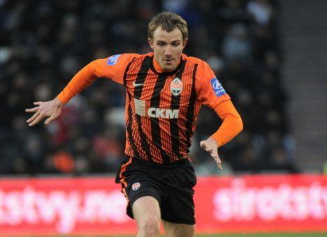 Александр Кучер (Шахтер) – 11 матчей, забил 2 гола. В матчах с его участием команда пропустила 5 голов