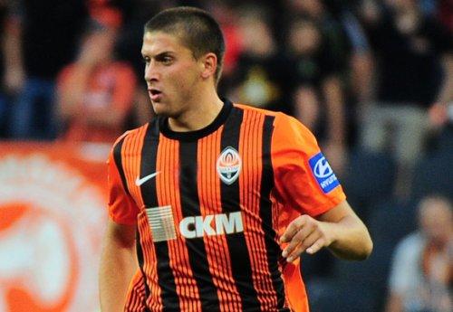 Ярослав Ракицкий (Шахтер) – 16 матчей, сделал 2 голевые передачи. В матчах с его участием команда пропустила 8 голов