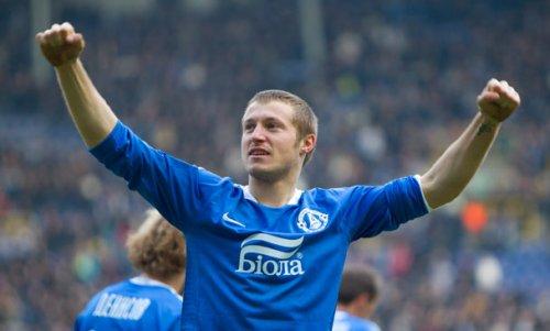 Виталий Мандзюк (Днепр) – 17 матчей, сделал 1 голевую передачу. В матчах с его участием команда пропустила 13 голов