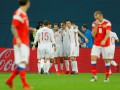 Товарищеские матчи: Дания сыграет с Панамой